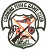 Corning Fish and Game Club